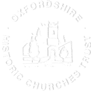 Oxfordshire Historic Churches Trust