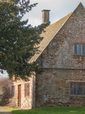 friends-meeting-house-adderbury-1-2
