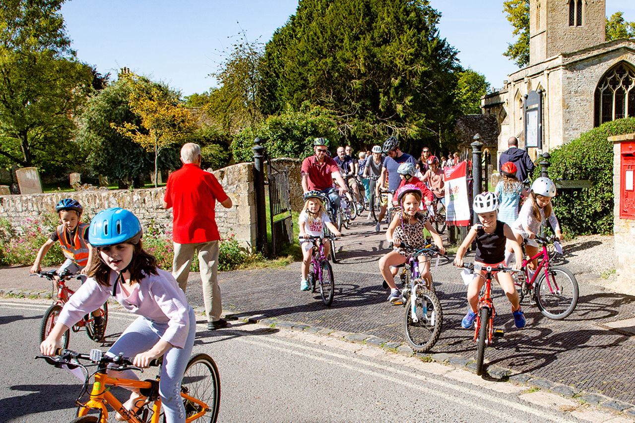 Charlbury-Kids-Rally-croped