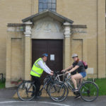 001-Steve-and-Rachel-at-St-Swithuns-Kennington